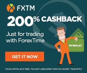 cashback-rebate-fxtm