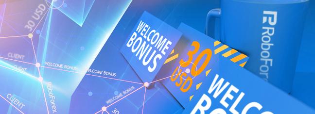 Промо-код бонуса roboforex 2015 real trade forex broker